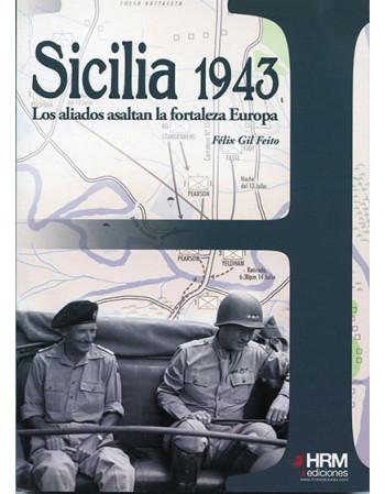 Sicilia, 1643