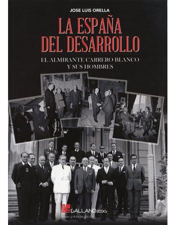La España del Desarrollo