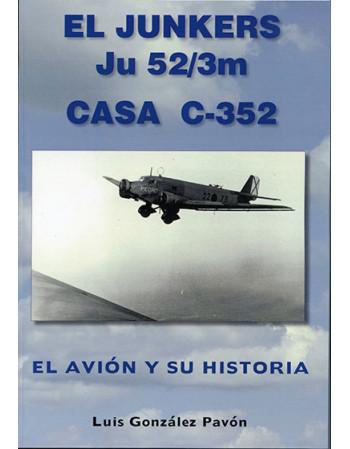 El Junkers Ju 52/3m