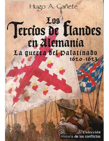 Los Tercios de Flandes en...