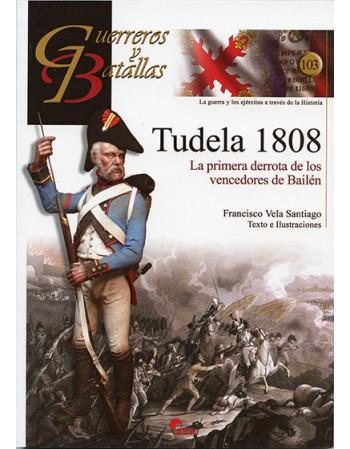 Tudela 1808 nº 103