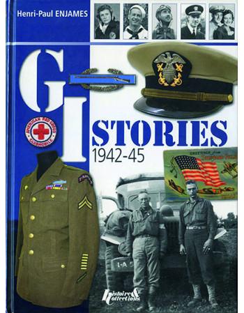 GI Stories