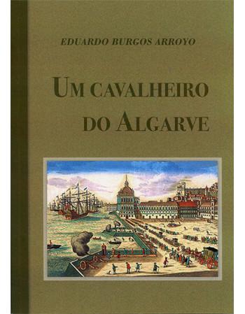 Um cavalheiro do Algarve