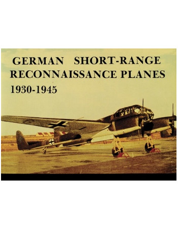 German Short Range...
