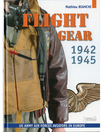 Flight Gear